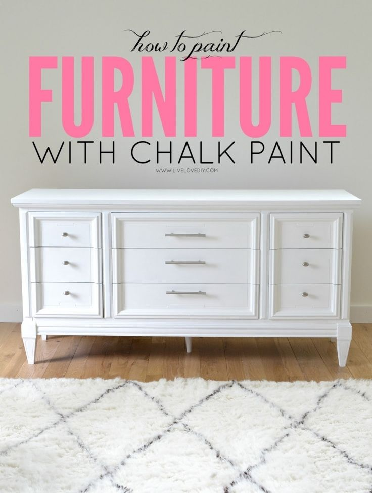 Painted bedroom furniture ideas   modern european furniture Check more at  http cacophonouscreationsBest 25  European furniture ideas on Pinterest   30 bar stools  . European Bedroom Furniture Toronto. Home Design Ideas