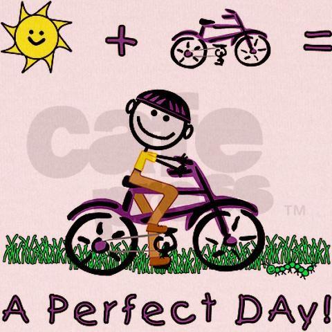 #isadoreapparel #roadisthewayoflife #cyclingmemories