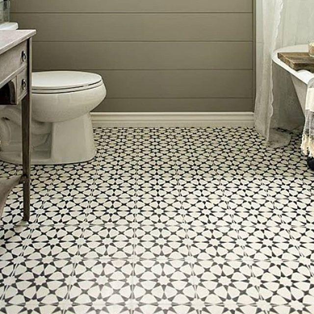 Welcome 2020 Vinyl Flooring Bathroom Tile Bathroom Bathroom Vinyl