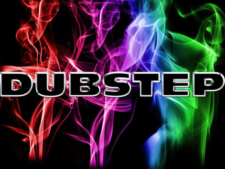 music-wallpapers: Dubstep Music Wallpapers ~ celwall.com Cool Wallpapers Inspiration