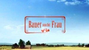 BsF: Doch kein Happy End für Milchbauer Martin!