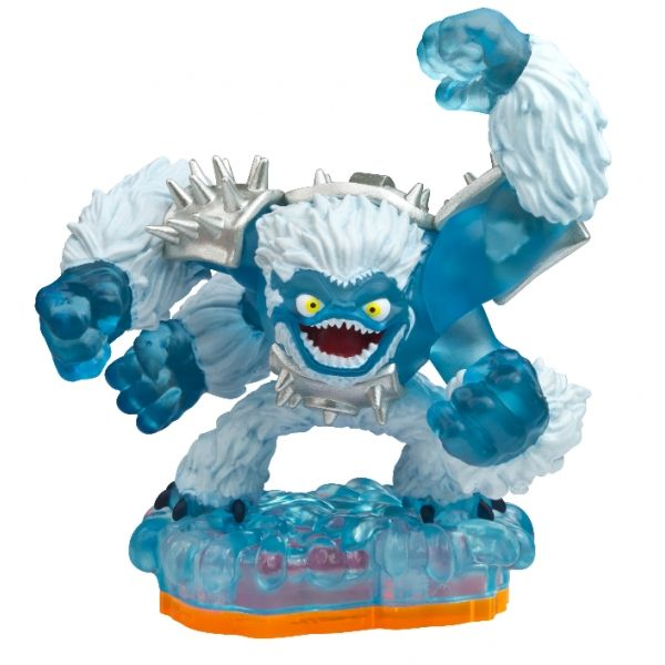 Famous Skylander Swap Force At Best Prices Only From Smyths Toys UK Figures And Characters Will Be The Perfect Gift For Your Kid