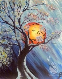 239 best Our Paintings images on Pinterest