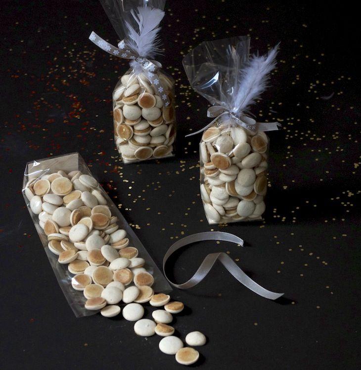 boutons culotte anis bredela Calendrier de l'Avent des cadeaux gourmands 19 déc – Boutons de culotte (Anis Bredele)