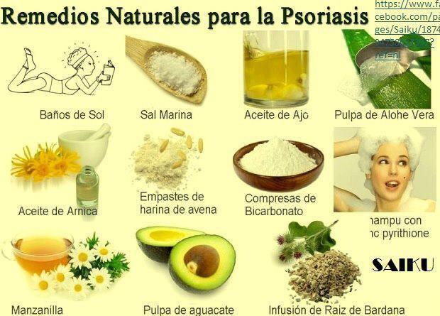 Los productos recomendados a atopicheskom la dermatitis al niño