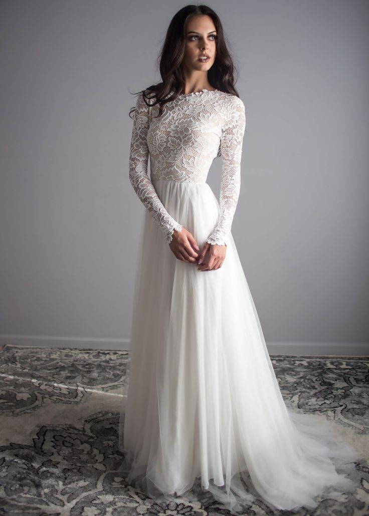 THIS IS THE DRESS