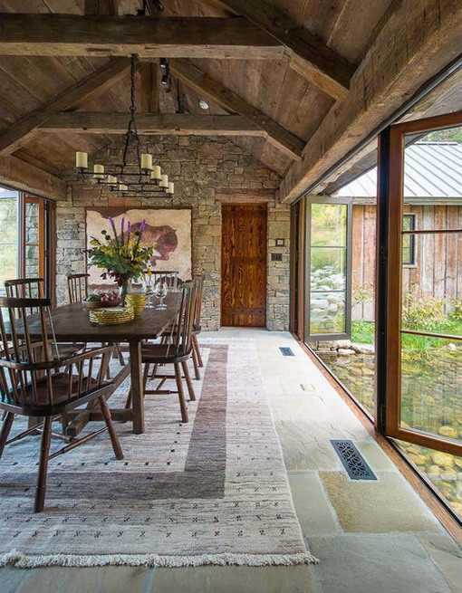 37 Best Roscoe Images On Pinterest Country Homes Future