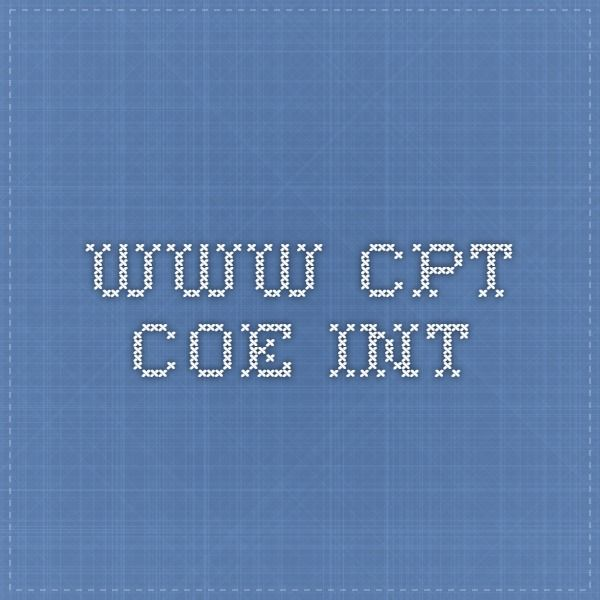 www.cpt.coe.int