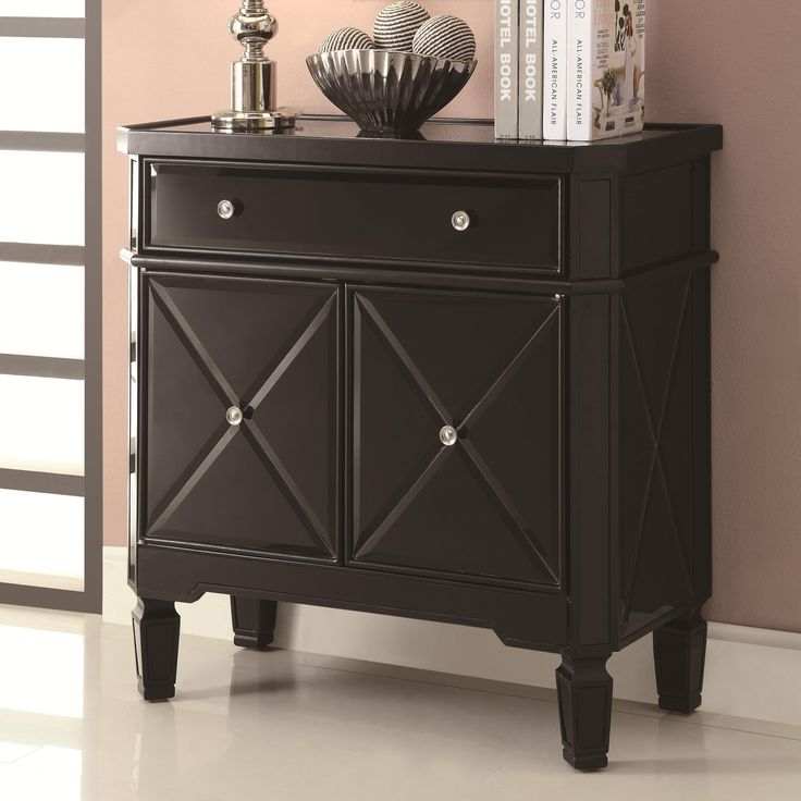 17 Best Images About Accent Chests On Pinterest Home
