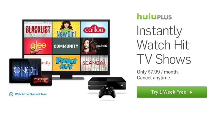 Apple products fan on movie rental watch tv shows hbo go
