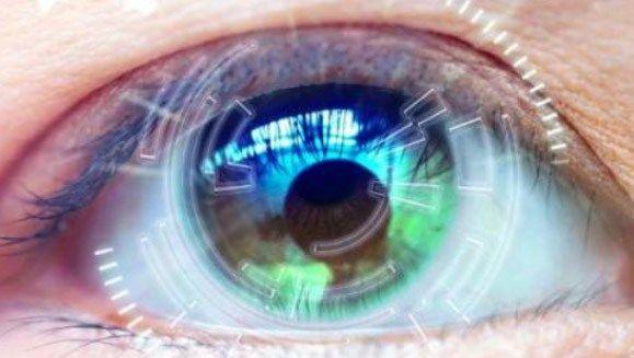 أنواع عملية الليزك Lasik لتصحيح اضطرابات الرؤية بالإضافة إلى شروط نجاحها والاضرار التي تسببها أمراض العيون العلاج الأعراض الأطباء White Out