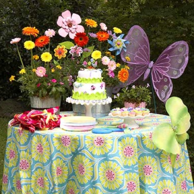 party decorations ideas on party decorating ideas summer party decorating ideas summer - Outdoor Party Decoration Ideas
