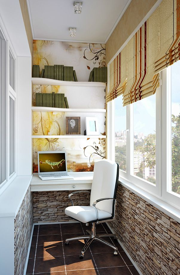 52 best идеи для балконов, лоджий images on pinterest balcon.
