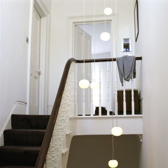 52 best images about House ideas  lighting on Pinterest