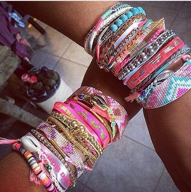 Hipanema, the best for summer, Voyagez Hipanema avec http://bijouxcreateurenligne.fr/product-category/bracelet-fantaisie/