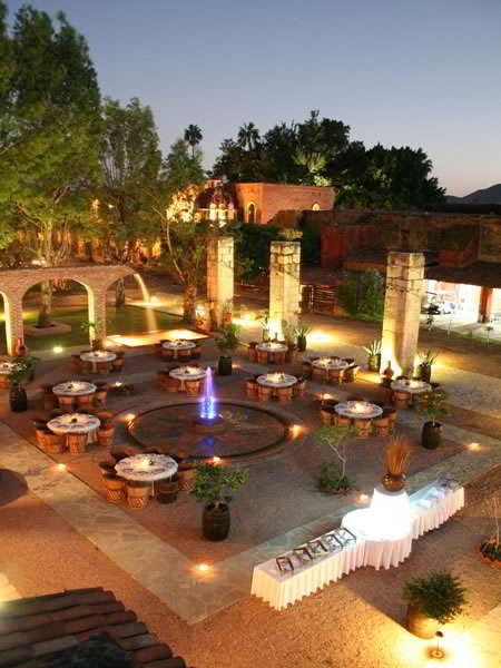 Hacienda El Carmen ~ Jalisco, Mexico **WHERE I WANT & WILL GET MARRIED!!!