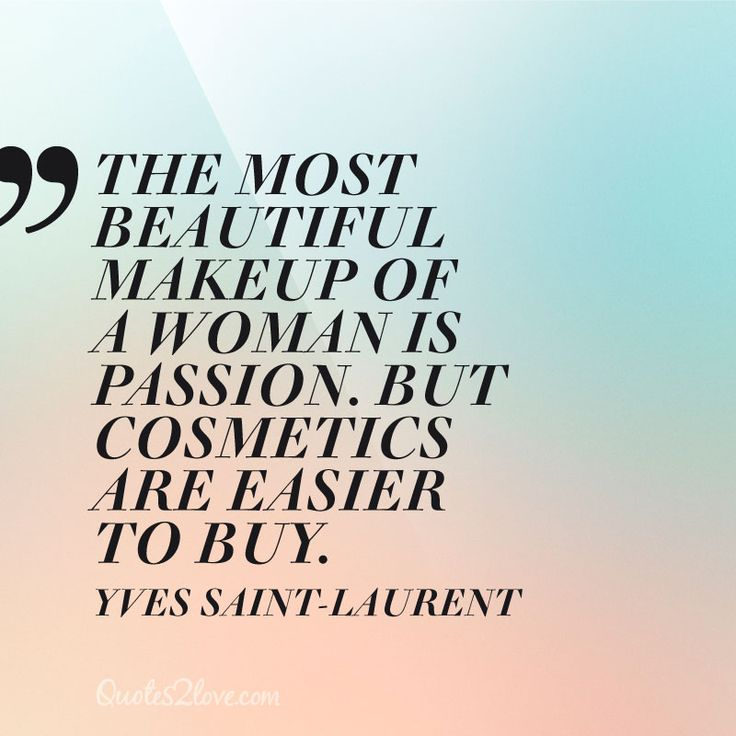 20 fashion quotes by the world's biggest style icons - quotes2love.com