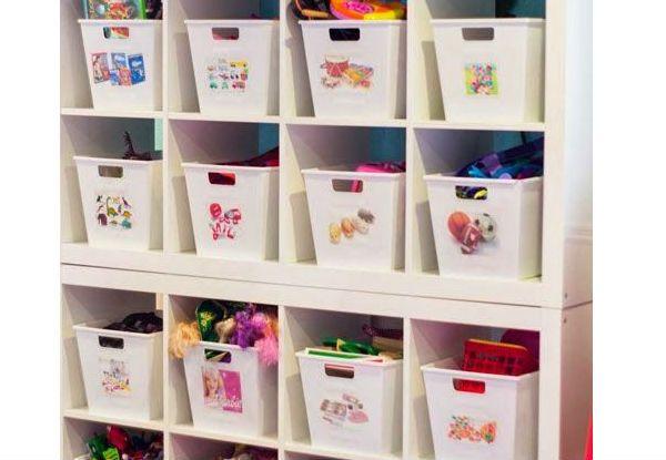 Imagem: http://organizarefestejar.blogspot.com.br