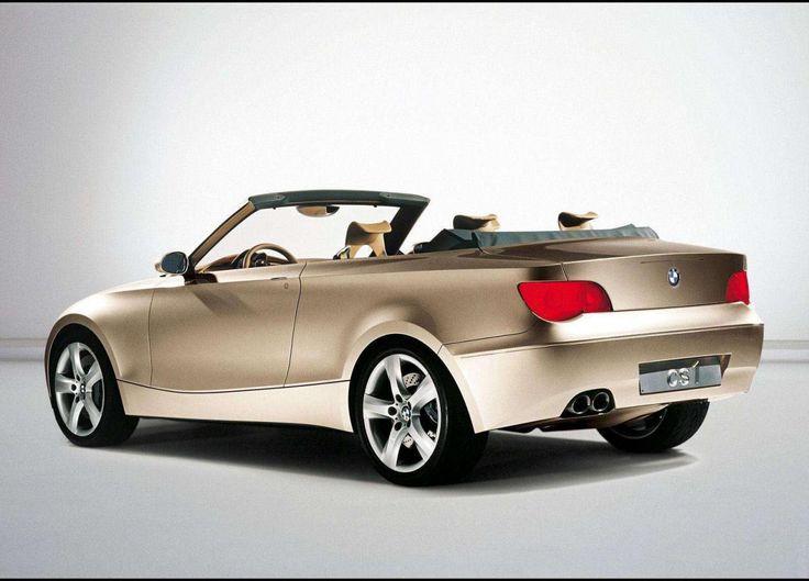 2002 BMW CS1 Concept -   2002 BMW CS1 Concept specifications information data   Bmw cs1 concept (2002)  picture 1  13  netcarshow. Bmw cs1 concept (2002)  picture 1 of 13  front angle  image resolution: 16001200. bmw  2002 cs1 concept. bmw cs1 concept (2002). Bmw cs1 concept 2002  en.wheelsage.org Bmw cs1 concept 03.2002 . all pictures (7) specifications; geneva motor show 2002; 1 series; 02 series; 2 series; 3 series; 3/15 ps; 3/20 ps. 2002 geneva: cs1 concept car offers  glimpse  future…