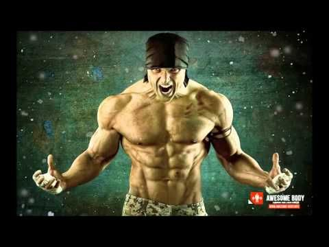 Metal Hardcore Workout Motivation Music 2015 VOL6 - YouTube