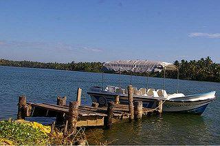 Aquasserenne - Kollam - Kerala