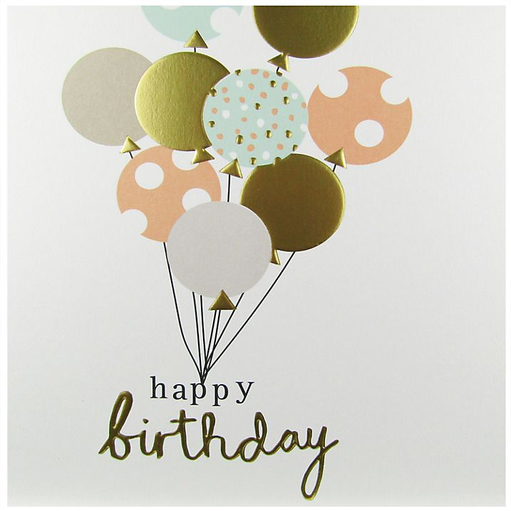 The 25 best Happy birthday cards online ideas – Birthday Card Buy Online