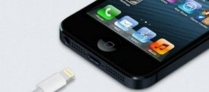 Rivoluzione Apple: iPhone e iPad ricaricabili mediante il calore del nostro corpo