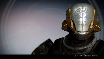 Iron Regalia Great Helm | Destiny Wiki | Fandom powered by Wikia
