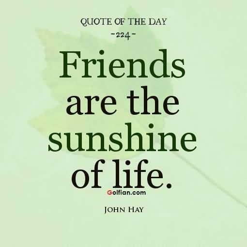 Short-Best-Friend-Quote-010.jpg 510×510 pixels