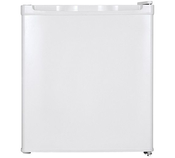 £79.99 Buy Simple Value Tabletop Freezer - White/Store Pick Up at Argos.co.uk, visit Argos.co.uk to shop online for Freezers, Large kitchen appliances, Home and garden