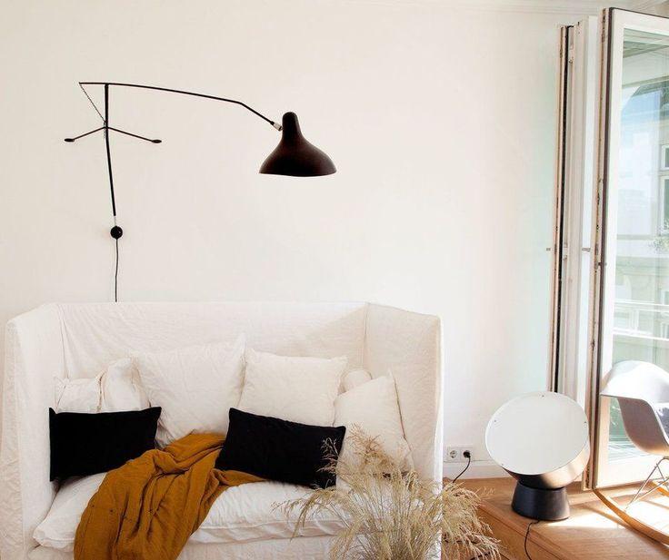 Die Schönsten Wohnzimmer | 939 Best Wohnzimmer Images On Pinterest
