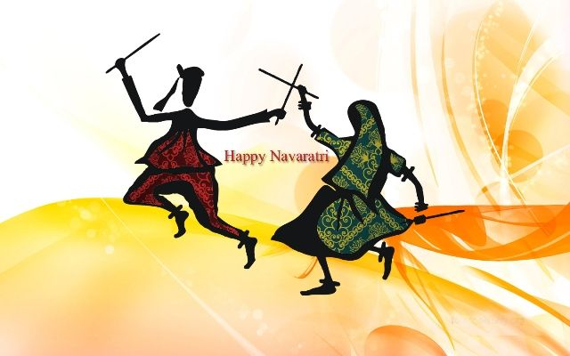 2015 Sharad Navratri SMS, Wishes, Messages, Greetings In English : - http://www.managementparadise.com/forums/trending/290776-2015-sharad-navratri-sms-wishes-messages-greetings-english.html : - http://www.managementparadise.com/forums/trending/290776-2015-sharad-navratri-sms-wishes-messages-greetings-english.html
