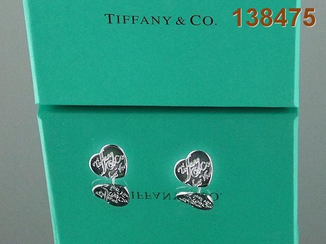 Tiffany ; Co Earrings- Outlet 138475 Tiffany jewelry + #BACKTOSCHOOL Tiffany Jewelry Sale http://www.tiffanycovipshop.com