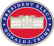 Centipedes: An opportunity to work with Trump! https://www.greatagain.gov/serve-america.html