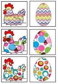 Afbeeldingsresultaat voor thema de kip en het ei