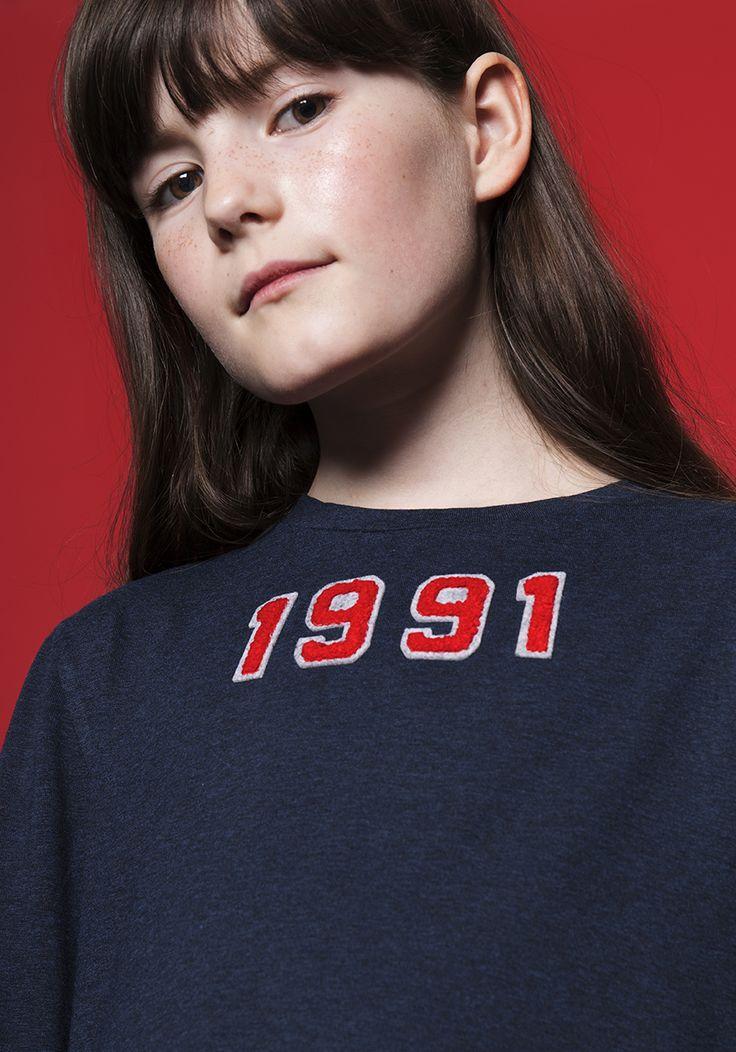 Christina Rohde SS16 WEBSHOP; www.christinarohd... Photography Olivia Rohde