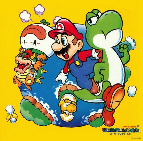 17 Best Images About Super Mario On Pinterest Super