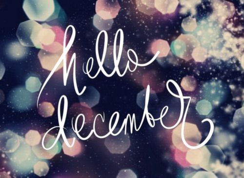 hello december, bride to be, wedding, malay wedding, malaysian wedding,