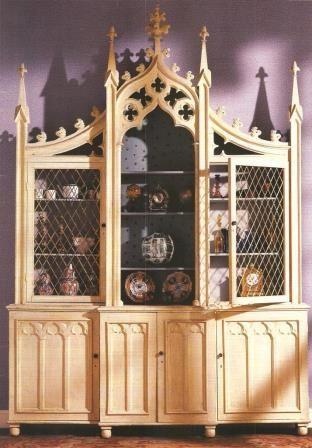http://www.charlieroe.com/gothic/gothic-furniture/gothic-bookcases/gothic-bookcase-10.jpg