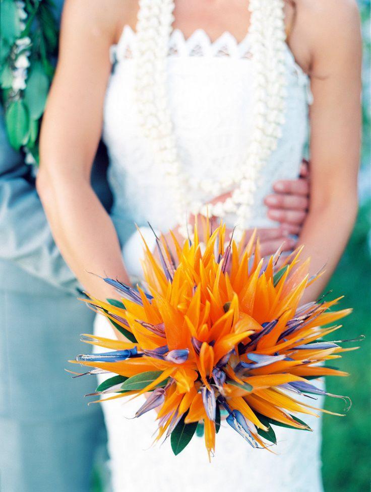 Maui Wedding from Wendy Laurel  Read more - http://www.stylemepretty.com/destination-weddings/2013/07/22/maui-wedding-from-wendy-laurel-4/
