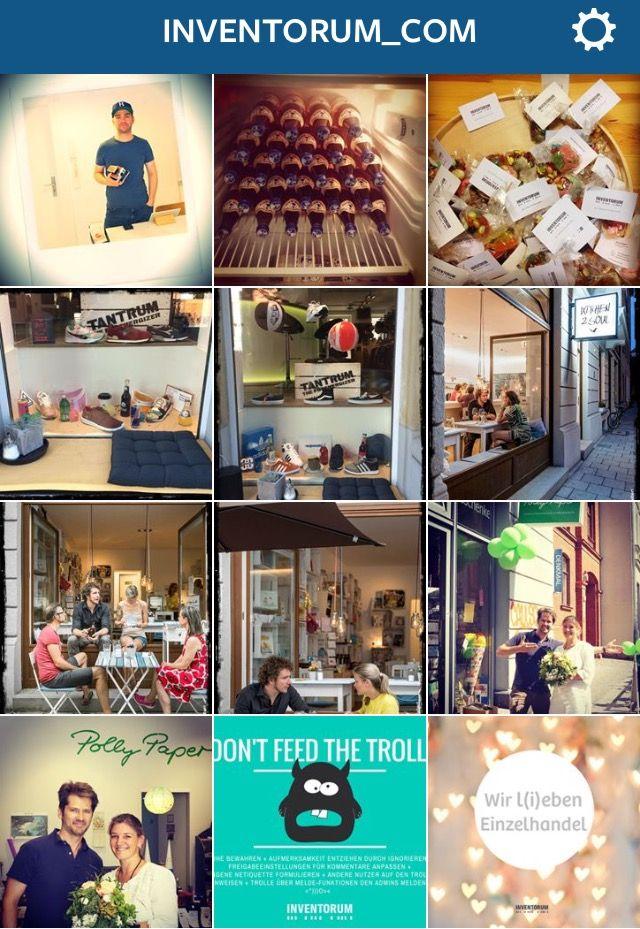 Die 25 Besten Ideen Zu Einzelhandel Auf Pinterest