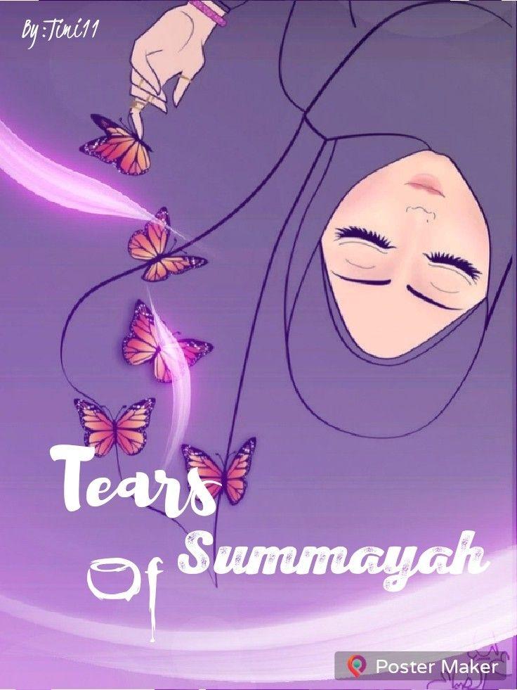 Tears of Summayah:Wattpad | Summayah | Disney characters, Disney