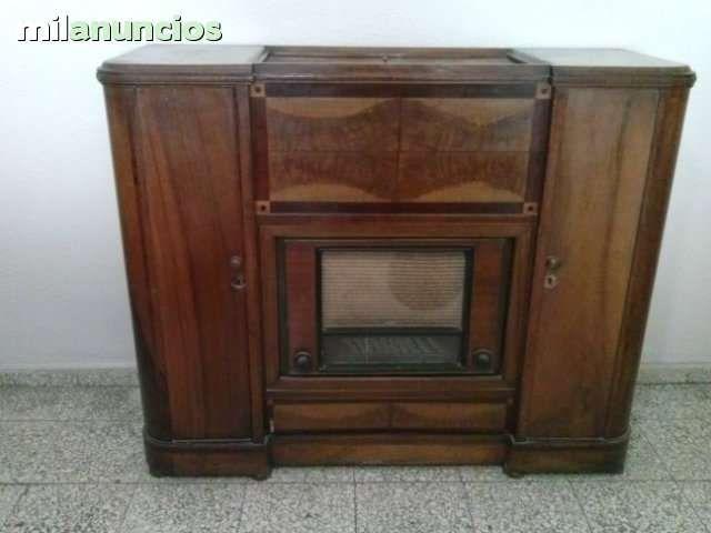 68 best antiguedades images on pinterest alicante for Muebles lira coslada madrid