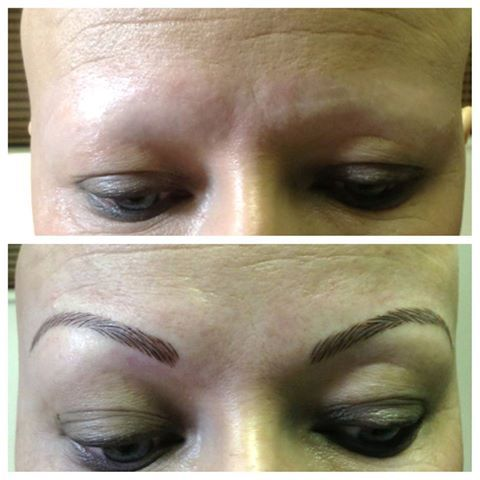 1000 images about eyebrow embroidery by elizabeth oakes for Eyebrow tattoo men