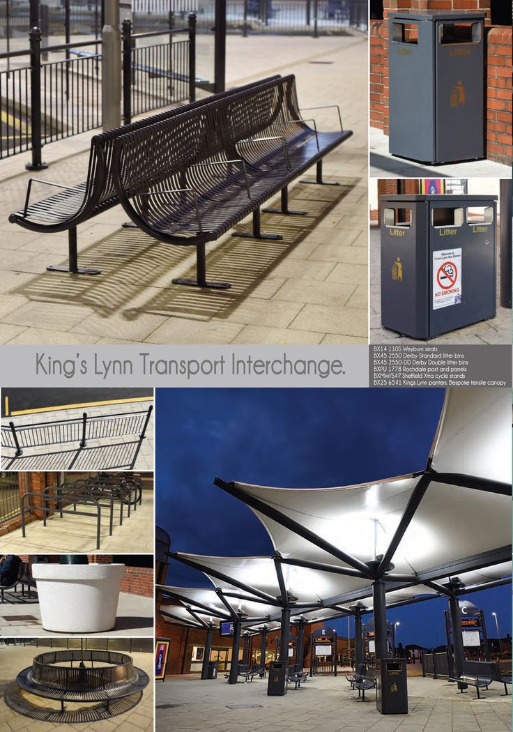 53 best images about street furniture suites on pinterest for Furniture kings lynn