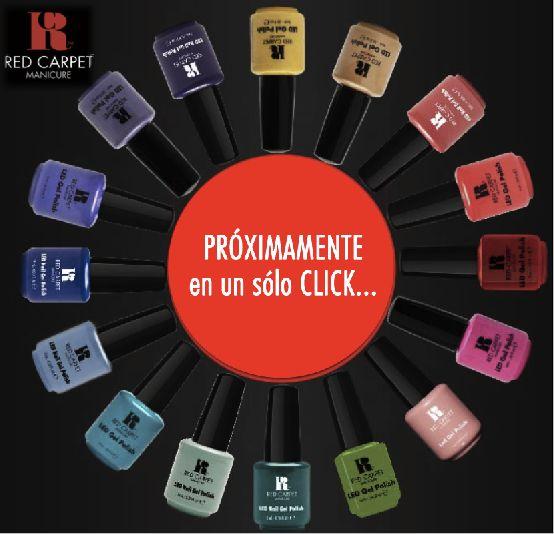 #colors #manicure #uñas #gel #diseños #nails #uñas #mexico #art