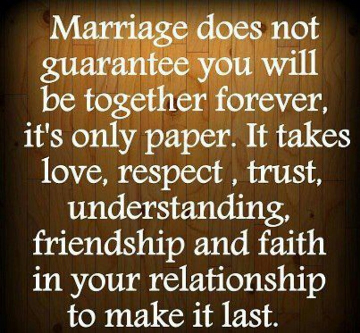 17 Best Images About Funny Marriage Quotes On Pinterest