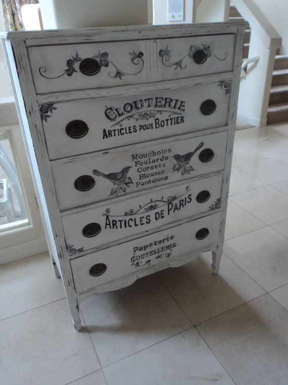 Vintage Antique Shabby Chic 1920's 5 by finderskeepersnevada, $650.00