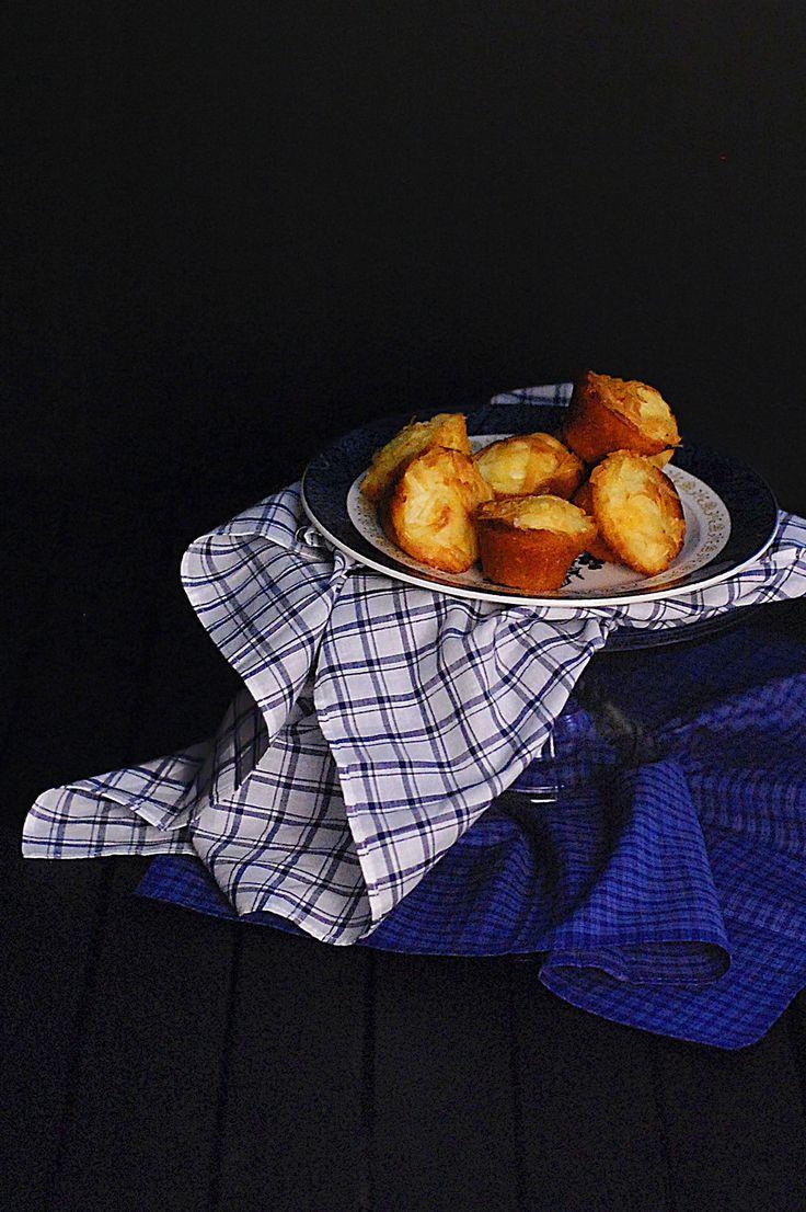 Photographer : Asti Tiara Bachtiar   #food #photography #foodphotography #dessert #sweet #Chocolate#fairytale #style