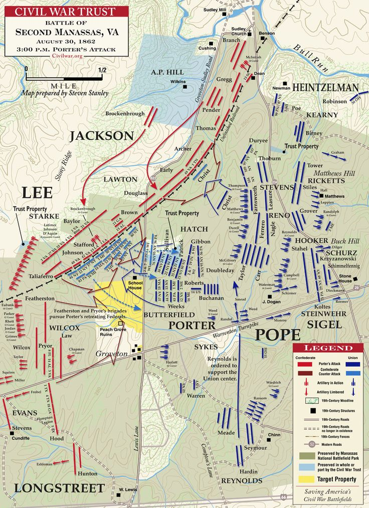 389 best America images on Pinterest  American history War and
